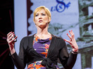 TED: Heather Brooke: My battle to expose government corruption - Heather Brooke (2012)