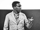 Lemn Sissay: Valstybs vaikas