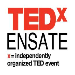 TEDxENSATE