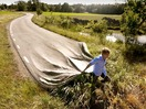 Erik Johansson: Photographie impossible