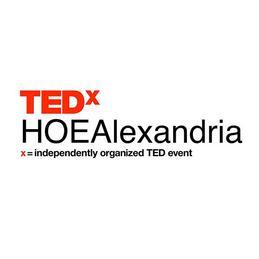 TEDxHOEAlexandria