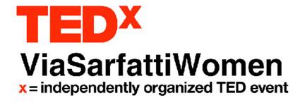 TEDxViaSarfattiWomen