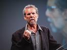 Daniel Goleman: Why aren't we more compassionate?