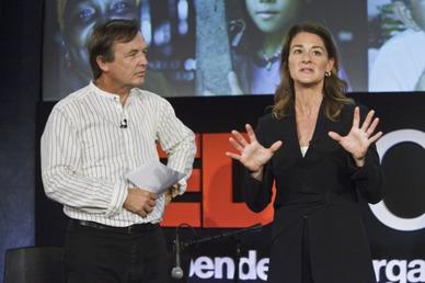 TEDxMadridChange