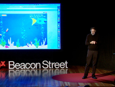 TEDxBeaconStreet