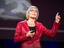 Nancy Kanwisher: A neural portrait of the human mind