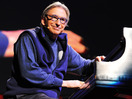 Michael Tilson Thomas: Hudba a emoce v plynut asu