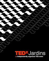 TEDxJardins