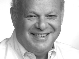 Martin Seligman