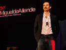 Aleph molinari let s bridge the digital divide