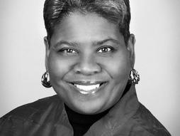 Rita F. Pierson
