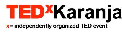 TEDxKaranja