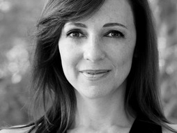 Susan Cain