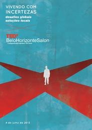 TEDxBeloHorizonteSalon