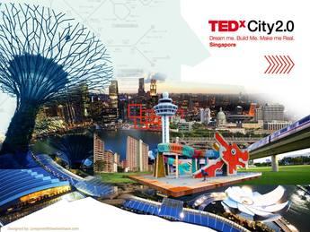 TEDxSingapore