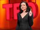 Sheryl Sandberg: