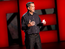 Paul Gilding: The Earth is full