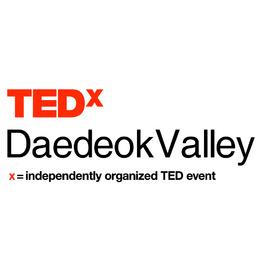 TEDxDaedeokValley