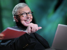 Roger Ebert: Remaking my voice