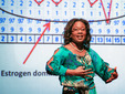 Talithia Williams: Own your body's data