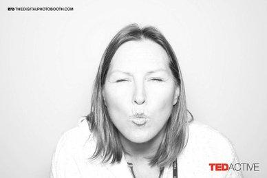 TEDxHomerWomen