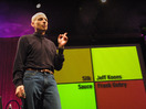 Seth Godin sobre o po fatiado