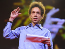 Malcolm Gladwell: Povestea neobinuit a vizorului pentru bombardament Norden