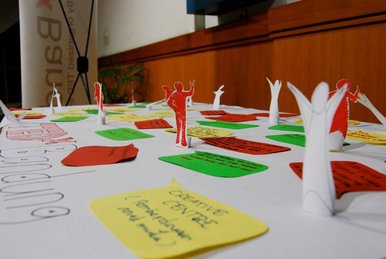 TEDxBandung