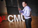 Luis von Ahn: Online Massenkollaboration