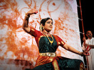Ananda Shankar Jayant: Fighting cancer with dance