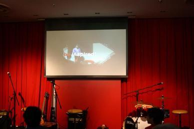 TEDxCoimbraSalon