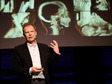Anders Ynnerman: Visualizing the medical data explosion