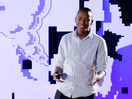 Ludwick Marishane: Tm khng cn nc