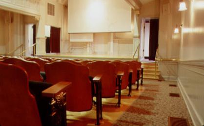 TEDxWhitmanCollege