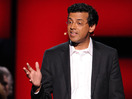 Atul Gawande: How do we heal medicine?