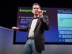 David Pogue: 10 top time-saving tech tips