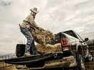 Dodge Ram :The Farmer