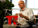 Clay Shirky: Pro je SOPA patn npad