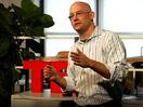 Clay Shirky: Why SOPA is a bad idea