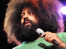 Reggie Watts te dezorienteaz n cel mai antrenant mod cu putin