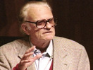 Billy Graham over technologie, geloof en lijden