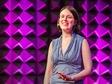 Տանիա Լունա: Ինչպես մեկ ցենտանոց մետաղադրամը ստիպեց ինձ միլիոնատեր զգալ