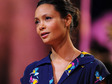 Thandie Newton: Embracing otherness, embracing myself