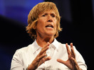 Diana Nyad: Extremschwimmen mit den gefhrlichsten Quallen der Welt