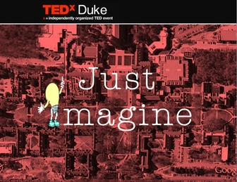 TEDxDuke