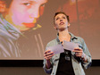 As Cinquenta Sombras de Gay - iO Tillett Wright no TEDxWomen