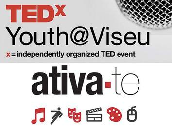 TEDxYouth@Viseu