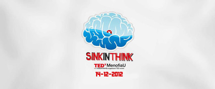 TEDxMenofiaU