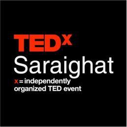 TEDxSaraighat