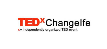 TEDxIfe